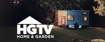 neuer free tv sender