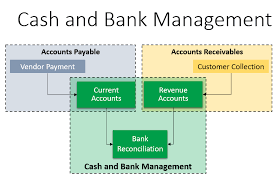 Understanding cash and bank integration - Microsoft Dynamics 365 ...
