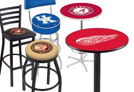 welcome to holland bar stool co