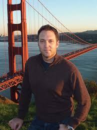 Adam Housley - Pepperdine 40 over 40 | Pepperdine University