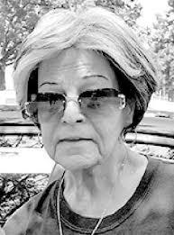 Reba Smith - Obituary