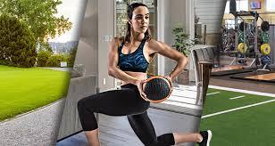 gym membership 24 hour fitness health