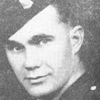 Richard James Olson (1920-2005) • FamilySearch