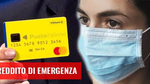 Coronavirus, Italia: Ad aprile arriva il Rem, Reddito di Emergenza ...