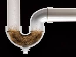 how to make homemade drain cleaner