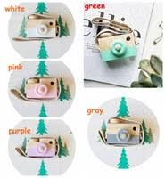 whole baby natural wooden toys