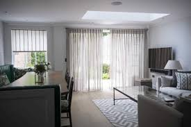 Curtain Lengths How Long Should Your Curtains Be Curbly