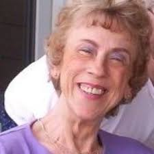 Marilyn Smith Obituary - San Antonio, Texas - Porter Loring Mortuary