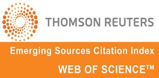 آشنایی با نمایه استنادی منابع نوظهور (ESCI) | | کتابدار 2.0