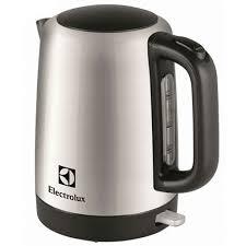Ấm đun nước siêu tốc Electrolux EEK1505S 1.7 lít - Legatop