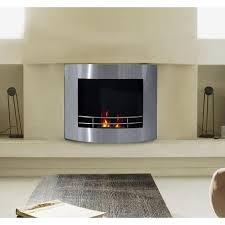 bioethanol fireplaces avec images
