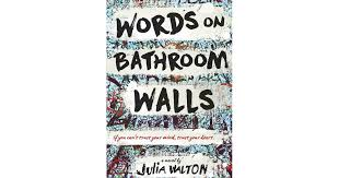 words on bathroom walls 12 must read
