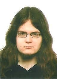 Bc. Michal Kostka | KSČM Kroměříž