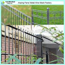 Simple Fence Designs Fencing Trellis And Gates For Boundary Wall Swing Gate 6mm 2 Double Wire Fence Buy 6mm 2 Double Wire Fence Hot Dip Galvanized 6mm 2 Double Wire Fence Fence Energizer 6mm 2 Double Wire Fence