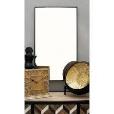 wall mirror 60151
