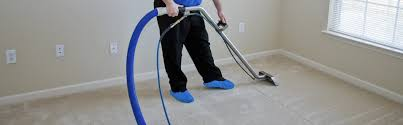 carpet cleaning las cruces deming nm