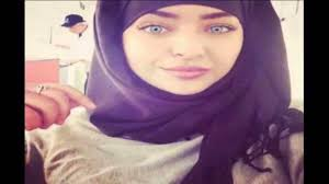 صور اجمل نساء محجبات صورة فتيات بالحجاب صور حب
