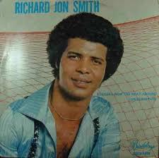 Michael Row The Boat Ashore – Richard Jon Smith | 1001 South ...