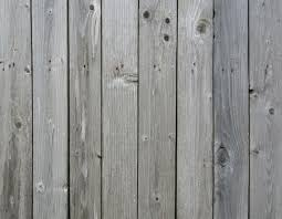 Grey Wooden Fence Mbha
