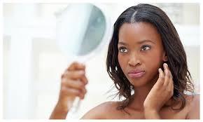 take off makeup without makeup wipes