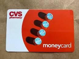 15 77 cvs pharmacy gift card card