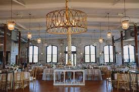 one of charleston s finest wedding venues