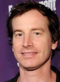 Rob Huebel's Booking Agent and Speaking Fee - Speaker Booking Agency
