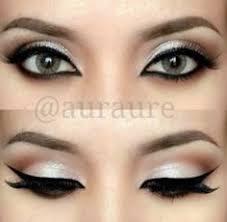 sweet six makeup tutorial