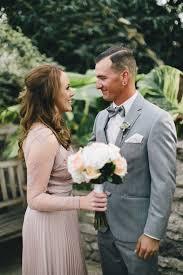 Hilary and Cole — Real Iowa Wedding, Heartland Wedding Ideas | Heartland  Wedding Ideas