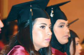بنات الجامعة صور اجمل بنات جامعيات كارز