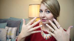 Paznokcie Hybrydowe Zestaw Startowy Kolory Pierwszy Manicure