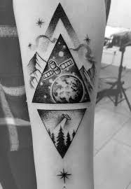 Twoj Salon Tatuazu W Krakowie Zajawa Tattoo Studio