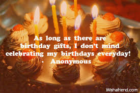 friends birthday quotes