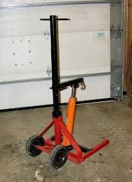 10 Fence Post Puller Ideas Fence Post Fence Post