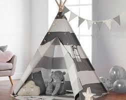 Play Tents Etsy