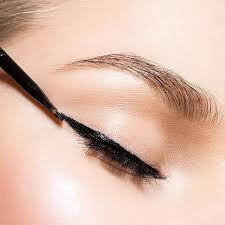 best eyeliner hacks for every eye shape