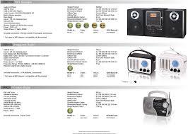 product catalogue q1 audio jukeboxes
