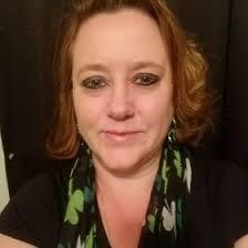 Wendy Foster (WenLeeFoster) on Pinterest