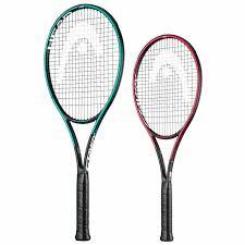 「head racket」の画像検索結果