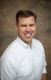 Derek Smith, MD | St. Charles Health