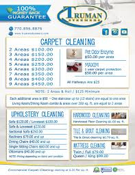reasonable carpet cleaning s