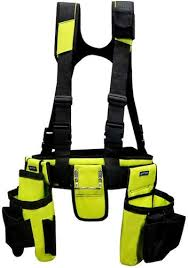 top 10 most comfortable tool belts in