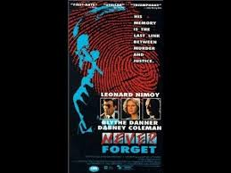 Never Forget (1991) - YouTube