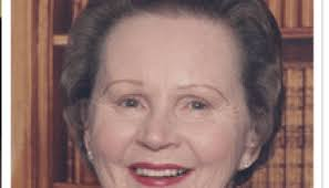 Obituary and funeral service: Reba E. Smith, 70, of Monroe – Your Local News