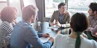 Nonprofit Executive Search Firm | Scion Executive Search