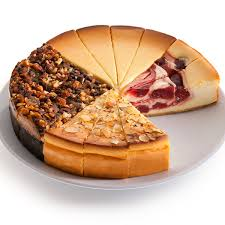 cheesecake gifts by gourmetgiftbaskets