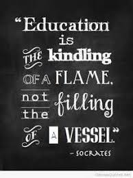 best philosophy of education images education education