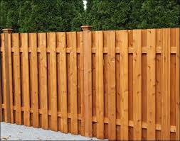 Pin By Deborah Amery On Fence Sealer Wood Fence Design Backyard Fence Decor Fence Design