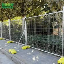 Vinyl Fence Panels 8ft Vinyl Fence Panels 8ft Suppliers And Manufacturers At Alibaba Com