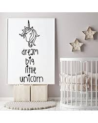 Girl S Room Wall Decal Children Or Teen Vinyl Decoration For Bedroom Or Playroom Decor Troll Hair Don T Care Wall Decor Home Living